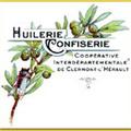 OlidOC : vitrine de nos produits du terroir à Clermont l'Hérault