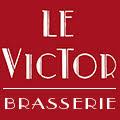 Brasserie Le Victor Béziers est un bar-restaurant en centre-ville qui propose une cuisine fait maison et des tables en terrasse.(® facebook le victor)