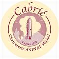 Charcuterie Cabrié à Hérépian vend des produits artisanaux, faits maisons et des plats à emporter