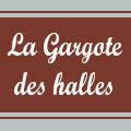 La Gargote des Halles à Béziers vous propose de faire cuire ce que vous achetez dans les Halles et présente également une carte.