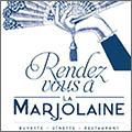 La Marjolaine Béziers est un restaurant avec une cuisine fait maison autour de recettes traditionnelles.(® facebook la marjolaine)