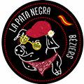 La Pata Negra Béziers est un restaurant, bar à tapas et épicerie fine dans la ZAC de Montimaran.(® facebook la pata negra)