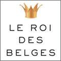 Le Roi des Belges Béziers est un restaurant au centre-ville qui propose une cuisine fait maison à base de produits frais.(® facebook au soleil)