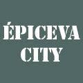Epiceva City : un concept novateur, une épicerie itinérante !