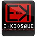 L'e-kiosque Béziers, votre enseigne de la vape renforce ses gages de qualité.