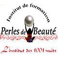 L'institut Perle de Beauté et Spa vous reçoit à Béziers.