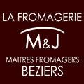 La Fromagerie, une adresse épicurienne idéale sur Béziers !