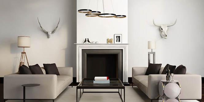 La Sélection est un magasin de décoration, mobilier et luminaires à Béziers en centre-ville.