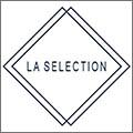 La Sélection est un magasin de décoration, mobilier et luminaires à Béziers en centre-ville.(® facebook la sélection)