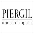 Piergil Boutique Béziers est une boutique de mode pour la Femme incontournable à découvrir en centre-ville.