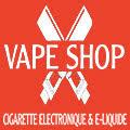 Vape Shop Béziers est l'enseigne idéale pour enfin arrêter le tabac au centre commercial Auchan.