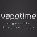 Vapotime Béziers vend de nombreux e-liquides dans sa boutique de cigarettes électroniques.