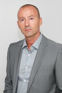 L'Edito de Michaël Stioui