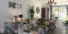 Guide des boutiques de décoration et d'objets pour la maison à Béziers (® SAAM-fabrice Chort)