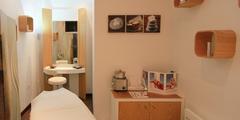 Guide des établissements de soins et beauté à Béziers (® SAAM-fabrice Chort)