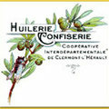 Huilerie Confiserie cooperative Olidoc Clermont l'Hérault